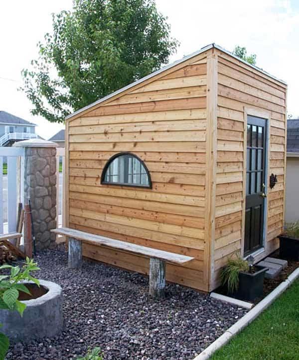 reclaimed-kids-playhouse