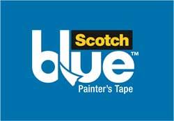 scotch-blue-painters-tape-logo