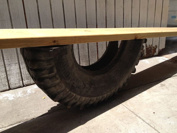 tire-see-saw-build