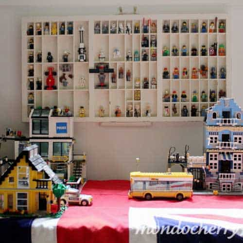 lego-storage-wall