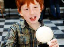 Amazing Kids Science Project Ideas