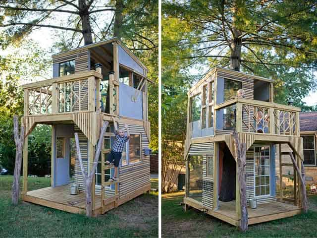 step 2 play kitchens covered outdoor kitchen beautiful treehouse photos