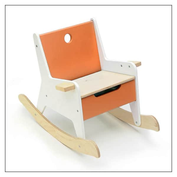 offi-rocker-furniture