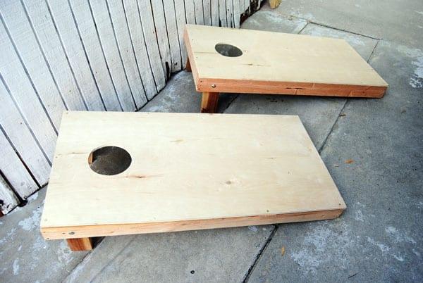 cornhole-boards-two
