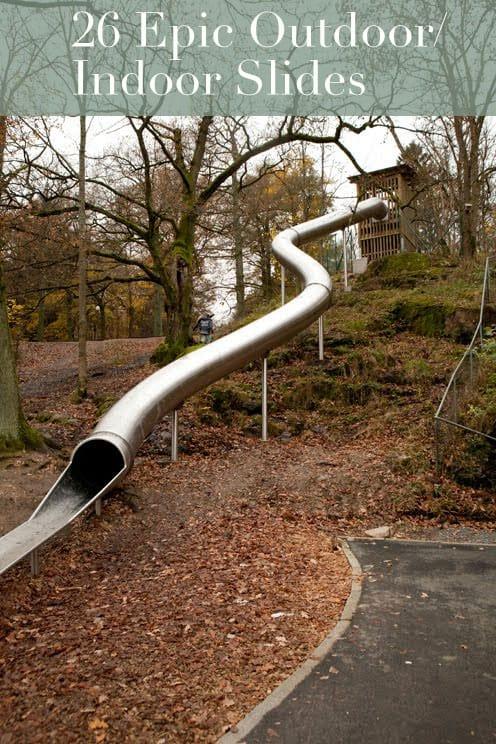 26-epic-outdoor-indoor-slides