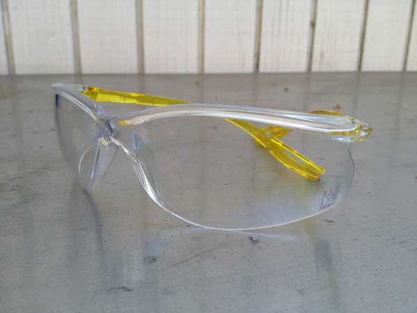 3m-safety-glasses