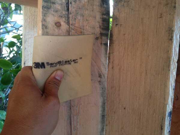 3m-sandpaper