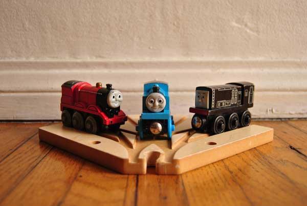 thomas-the-train-james-diesel