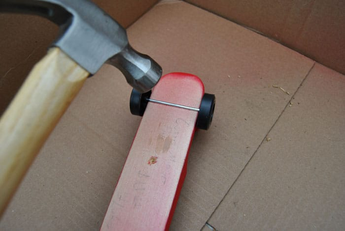 pinewood-derby-car-hammer