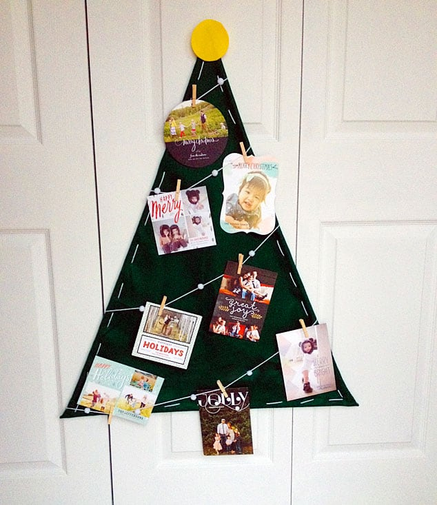 christmas-card-photo-tree