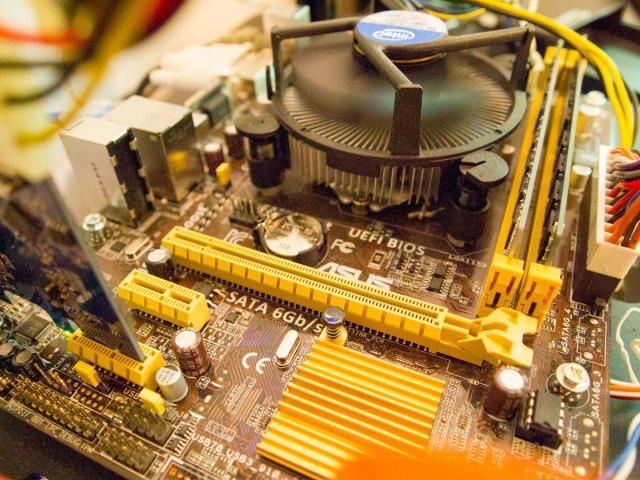techsavvy-computer-macro
