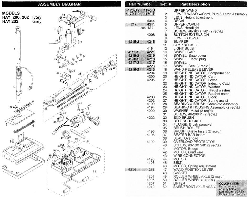 Nutone Intercom Wiring Diagram NuTone 3303 Master Station