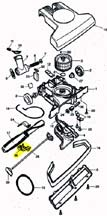 TurboCat Central Vacuum Parts, Replacements, and Warranty