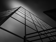 builtphotography.com