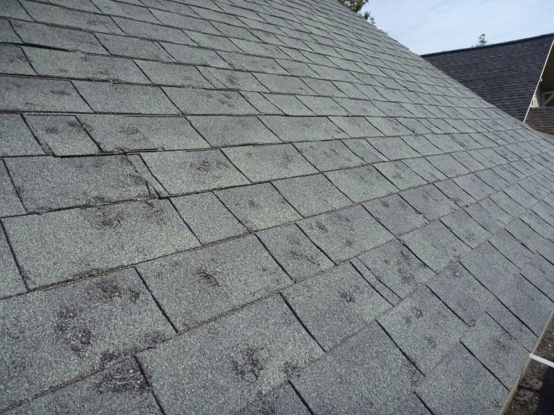 storm damage, hail damage, damage, repairs, insurance restoration