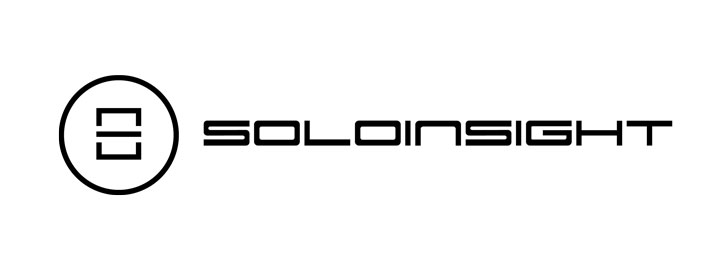 SoloInsight- BuiltWorlds
