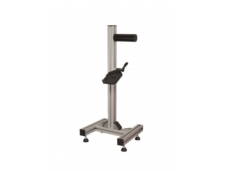 ahg bench rest-stand BR Stand SOLID, 179,00