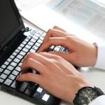 取引先に体調不良を伝えるメールの送り方と返信のポイント