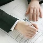 履歴書作成のコツ!自分の性格をポジティブに表現する方法