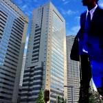 東京転勤に対する不安を解消!快適に暮らすためのいくつかのルール