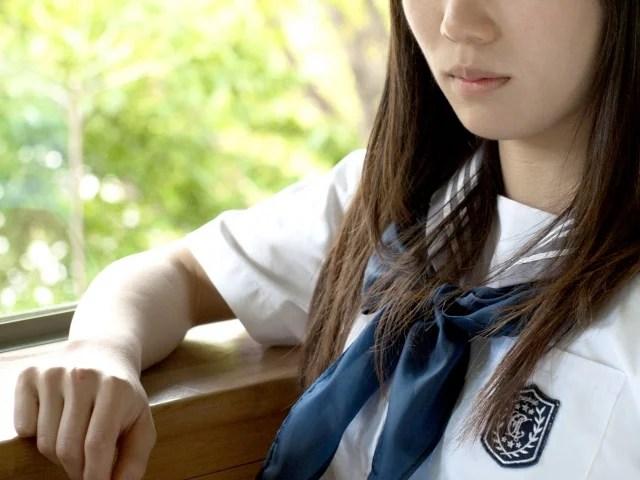 高校生も悩んでいる…友達付き合いがめんどくさい時の対処法
