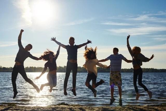 どうなる高校生活…不安を感じる友達事情と友達の作り方