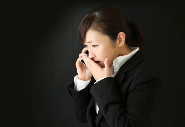 取引先の会社社長などの訃報、会社における喪中の常識とは