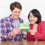彼氏との結婚で年収が不安……お金と結婚生活の関係