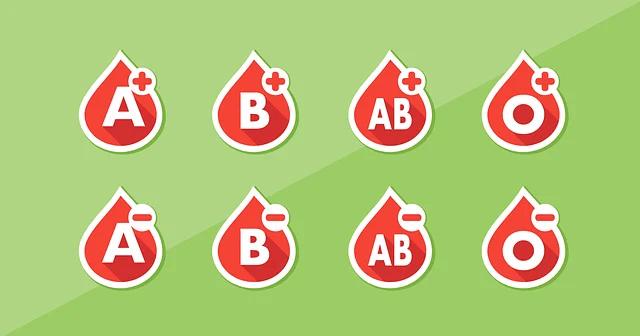 血液型で友達との相性は診断できる?それぞれの相性と診断の信憑性