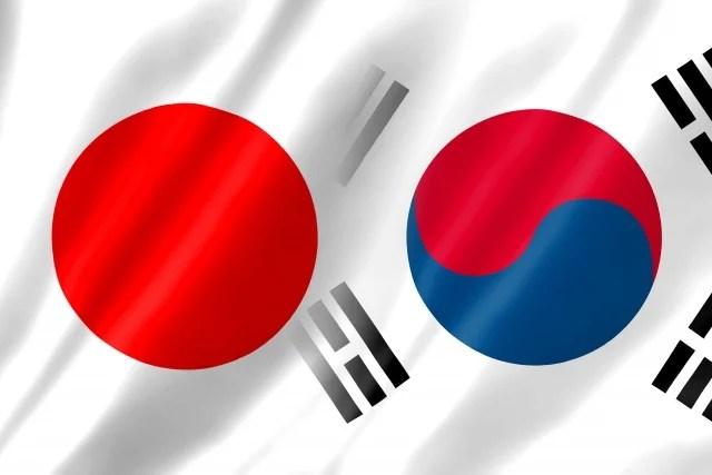 韓国人男性と日本人女性の国際結婚が増えている中で気になる問題も