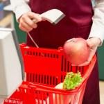 スーパーでのバイトで恋が始まるきっかけ・アプローチの方法