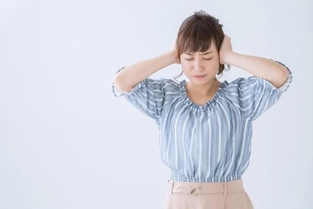 ご近所トラブルに発展させないための騒音に対する苦情の伝え方