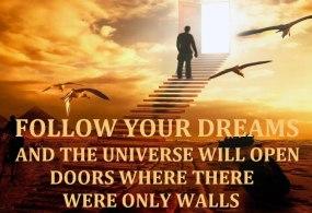 Video Tạo Động Lực 2: Theo đuổi ước mơ