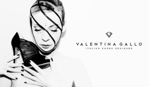 1@ con… Valentina Gallo