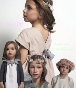 Shopping Guide:  Labubé