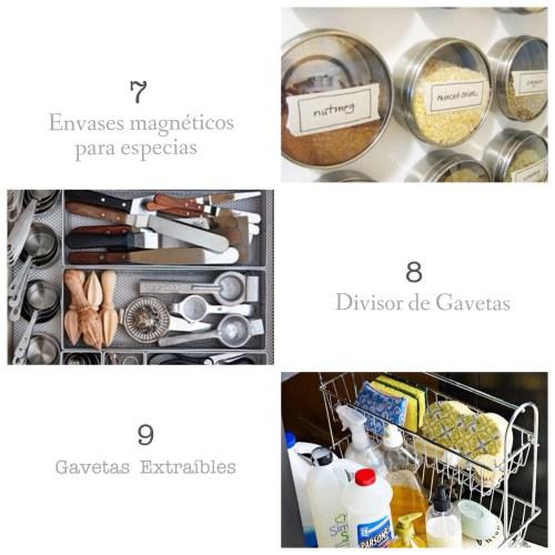 bujaren.com