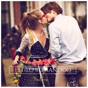Tendencias: Piezas claves para un estilo romántico.