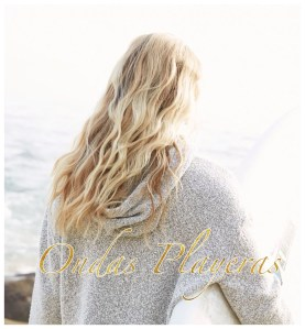 Beauty day: Ondas Playeras