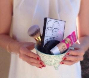 Beauty day: Favoritos de Belleza