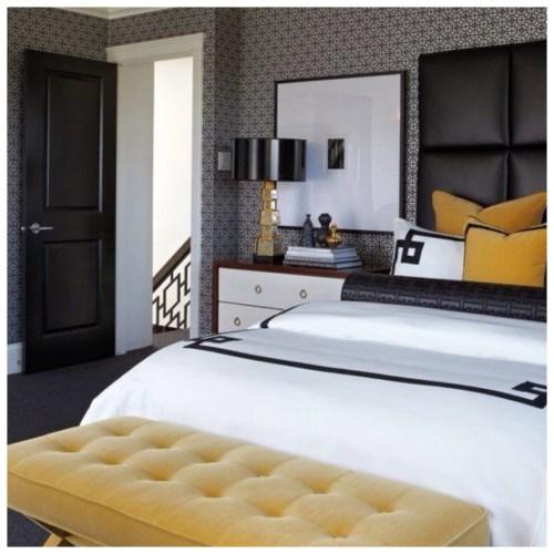 como hacer que tu habitación parezca un hotel