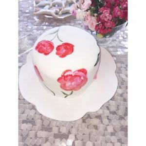 Party Planning: Fiesta de cumpleaños para niñas