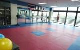 สถานที่ฝึกทั้งหมดในปัจจุบัน โรงฝึกและกลุ่มฝึก