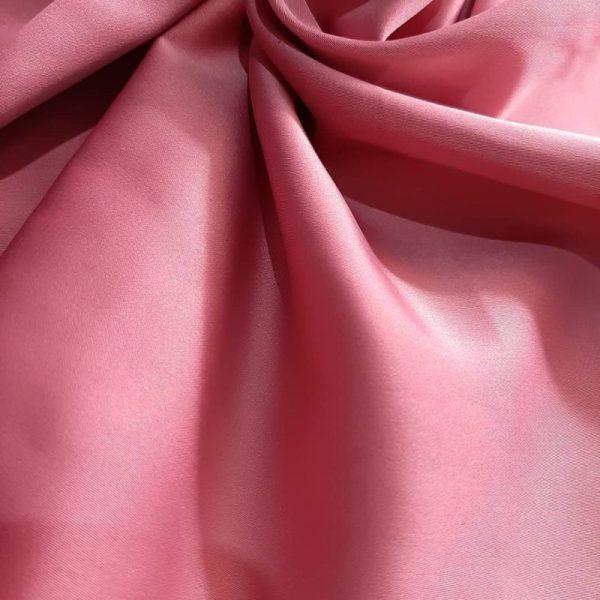 jenis kain Untuk gaun pesta