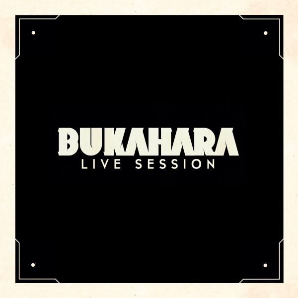 Live-sessions
