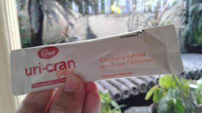 uricran-2