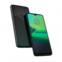 Motorola Moto One G8 Plus