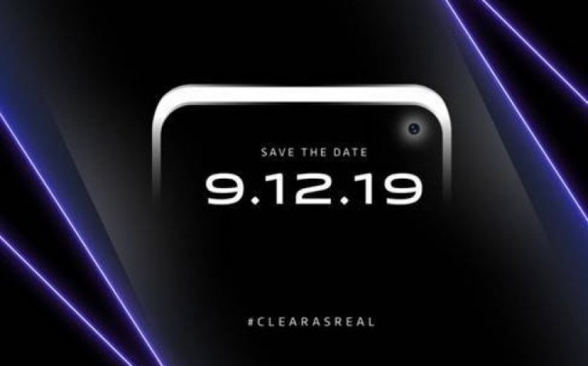 Vivo expected to launch V17 with punch hole on December 9 in India