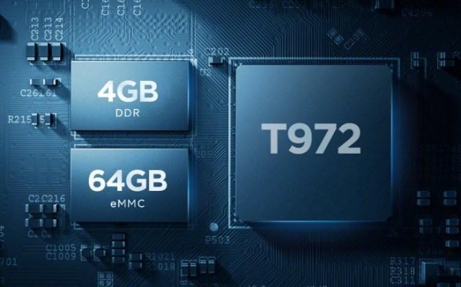 Xiaomi announces Mi TV 5 in three sizes
