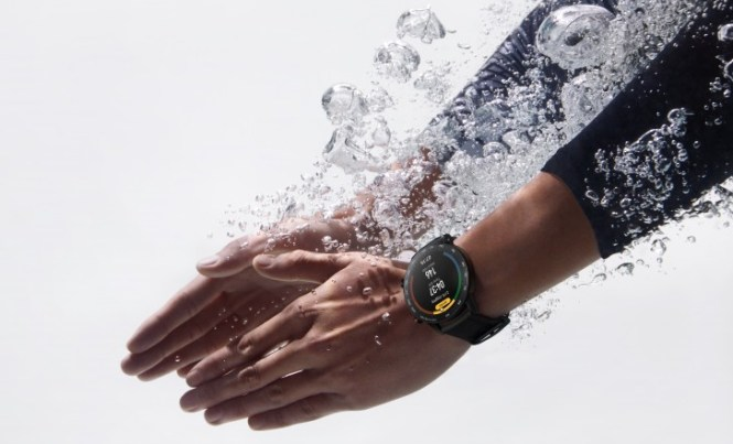 Honor MagicWatch 2 unveiled with up to 14 days battery life, advanced swim tracking [Embargo: 9:00am GMT, November 26]
