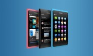 Flashback: Nokia N9 was ahead of everyone but went nowhere